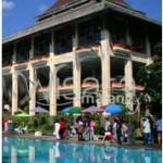 Hotel Royal Orchid and Condominium