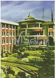 Hotel Purnama Kota Batu