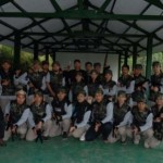 outbound malang|air softgun|rafting kasembon