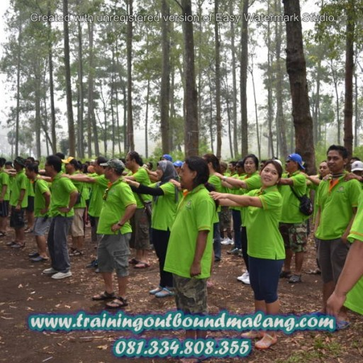 cropped-outboundmalang-1.jpg