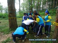 artikel outbound malang