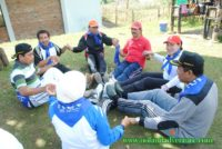 Outbound Beji Malang