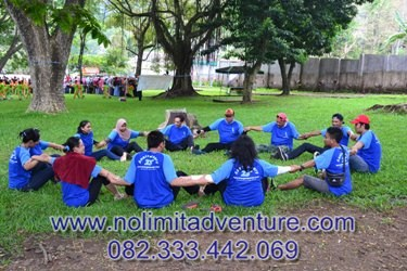 Provider Outbound Malang