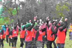 nolimitadventure.com - outbound malang