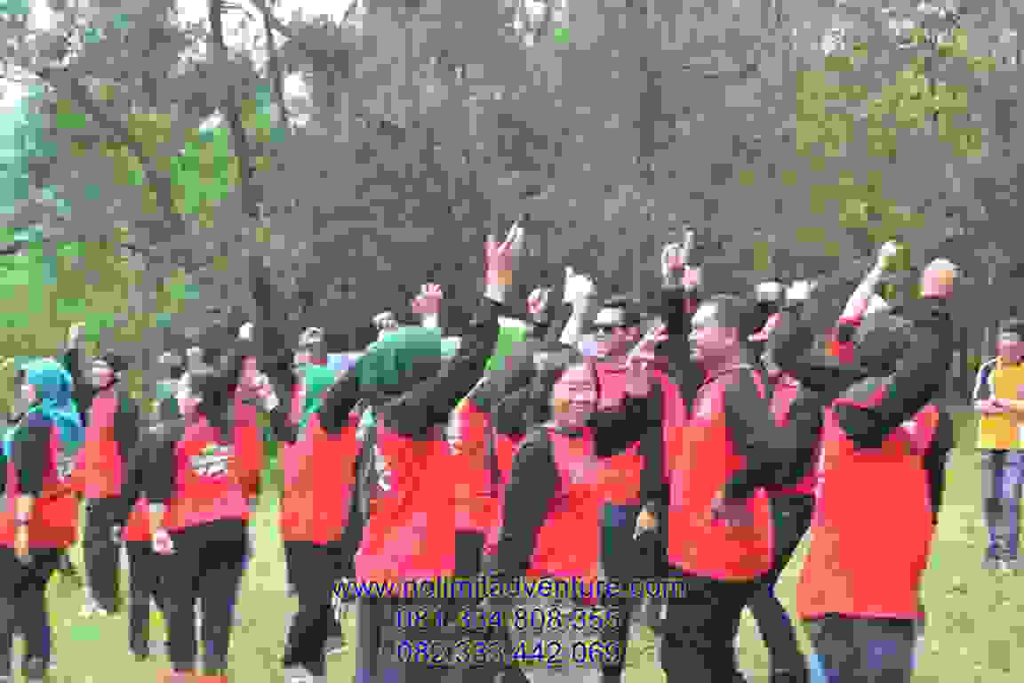 Outbound batu
