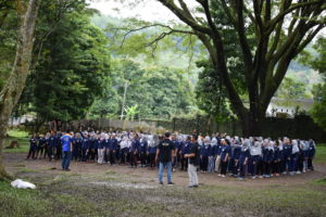 http://www.nolimitadventure.com/artikel/executive-outbound-malang.html