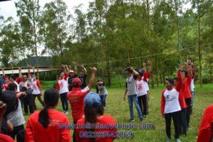 http://www.nolimitadventure.com - outbound di daerah malang