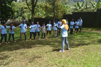 tempat outbound