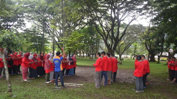 Paket Outbound Di Kota Malang