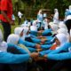 Outbound di Batu
