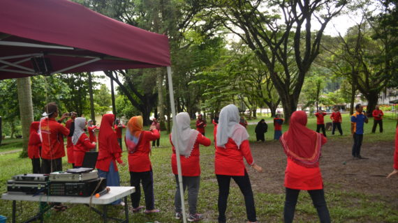 Outbound Malang Harga