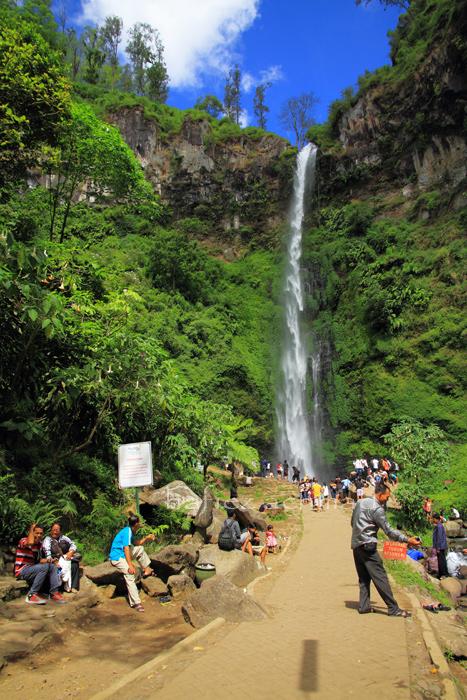 Tiket Masuk Coban Rondo Provider Outbound Training Di Batu Malang