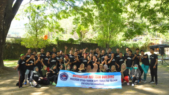Penginapan outbound malang