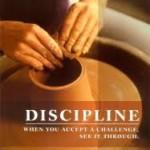 Apakah Disiplin Itu Penting???