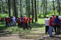 trainer outbound malang