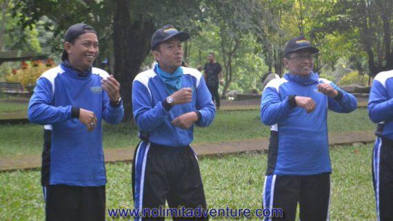 Paket Tour di Malang