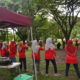 Outbound Malang Harga