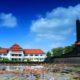 Wisata Terbaik di Malang